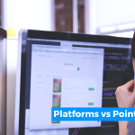 CRM Platforms vs Point Solutions